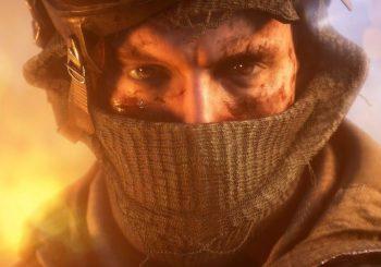 Se compara el rendimiento en consolas de Battlefield 5: Firestorm