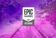 Epic Games Store sigue sin ser rentable y registra pérdidas millonarias