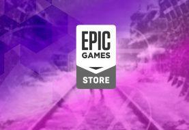 Consigue un nuevo juego GRATIS de la semana en la Epic Games Store