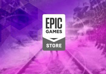 ¿Es la irrupción de la Epic Games Store positiva para los consumidores?