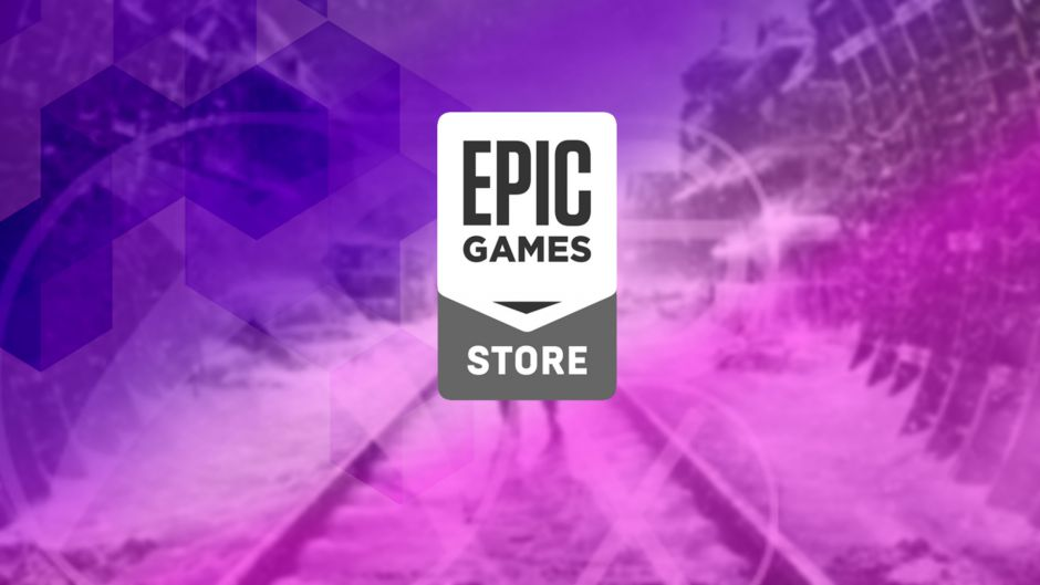 Epic Games Store ofrece gratis para PC: Watch Dogs y The Stanley Parable