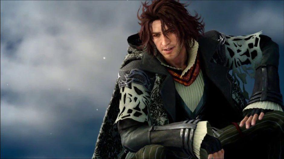Asi sería la historia alternativa de Final Fantasy XV si hubieran continuado los DLCs