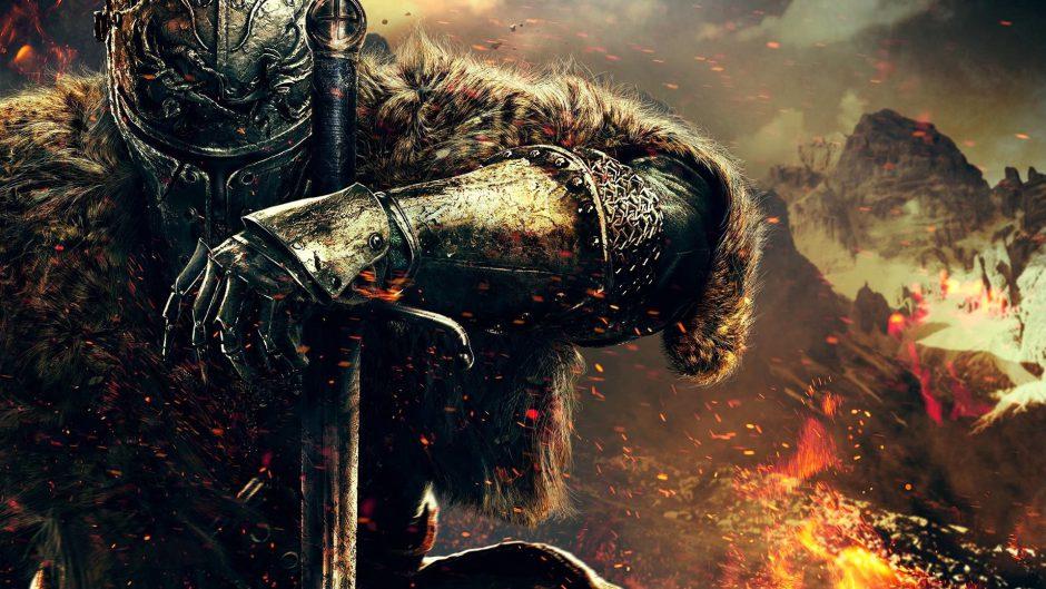 From Software no cierra la puerta a crear un Battle Royale