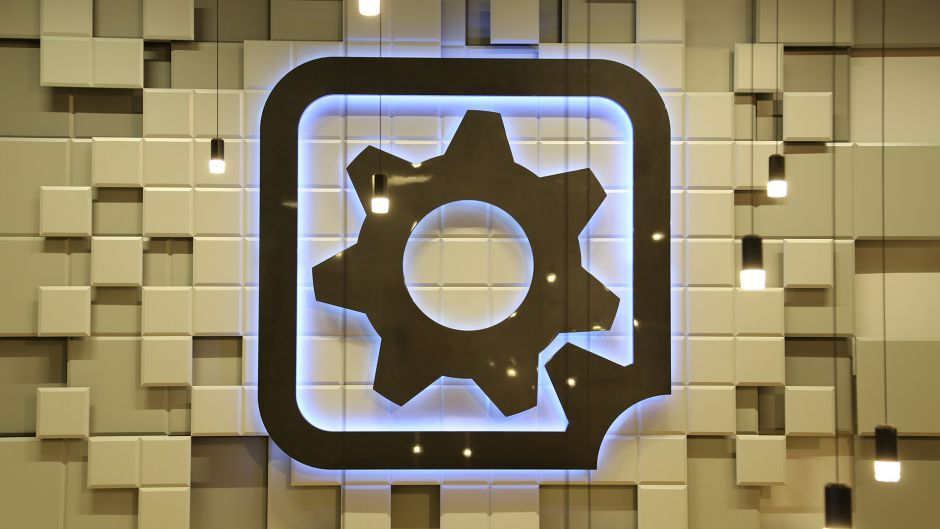 Gearbox Entertainment Company se fusiona con Embracer Group