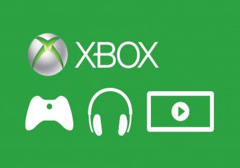 Microsoft bloquea las Gift Card en algunos mercados