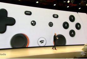 Google no apuesta por el modelo Xbox Game Pass con Stadia