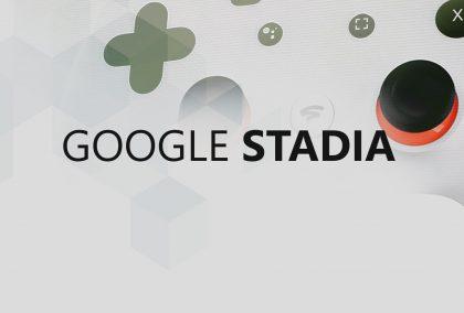 ¿Es Stadia de Google un competidor serio para Sony y Microsoft?