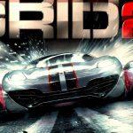 Aprovecha la disponibilidad de GRID 2 en Humble Bundle