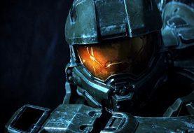 La serie de Halo ya tiene actor para el Jefe Maestro, ¡y es genial!