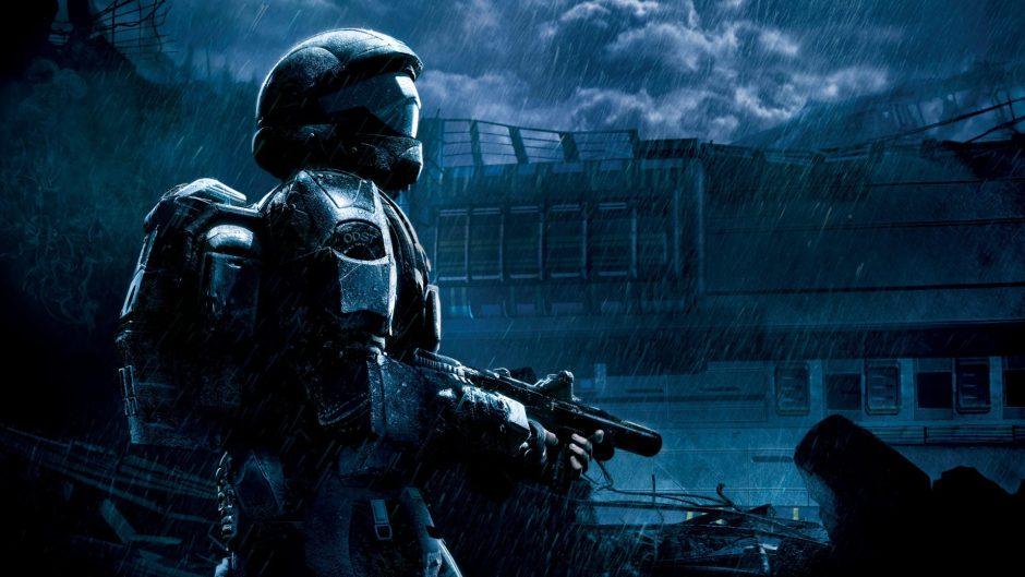 Llegarán más juegos de Xbox a Steam, la tienda de Valve es clave para Microsoft