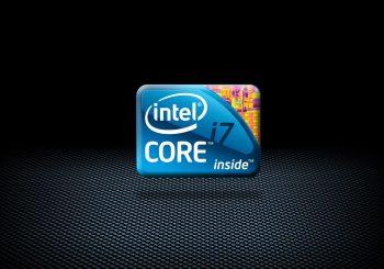 Intel Core i7-9750H llegaría a finales de abril como una respuesta a AMD