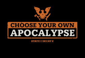 [Inside Xbox] Anunciado 'Choose Your Own Apocalypse' para State of Decay 2