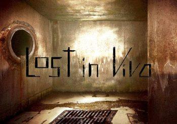 Lost In Vivo: el videojuego de terror que se transforma por completo en medianoche