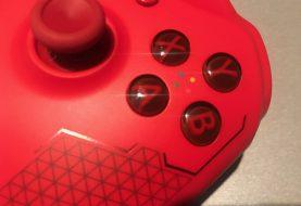 Nuevas ofertas en juegos digitales y accesorios para Xbox y PC