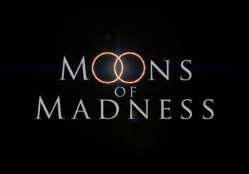 El horror cósmico de Moons of Madness llegará este otoño
