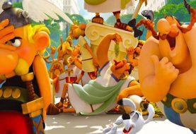 Microïds traerá más juegos a Xbox One en 2019 comenzando con Asterix & Obelix XXL3