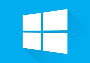 Ya hay más de 800 millones de dispositivos Windows 10