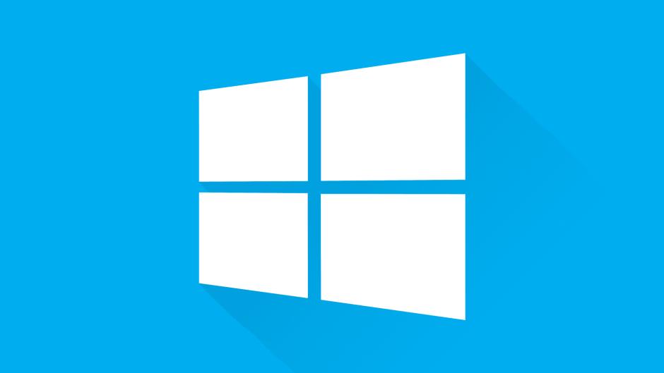 Spotify, Chat y mucho más llega a la Barra de Juego de Windows 10