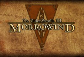 Descarga GRATIS The Elder Scrolls III: Morrowind para PC, solo hoy