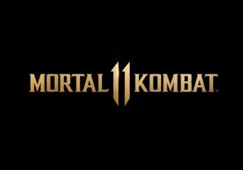 Mortal Kombat 11 estrenará un nuevo modo cooperativo
