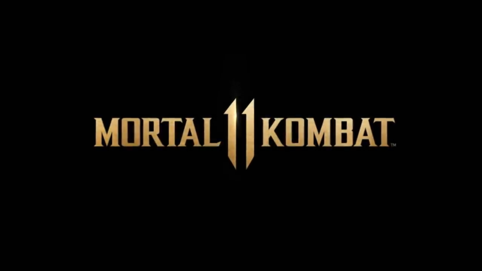 Mortal Kombat 11 recibirá muchas novedades tras el lanzamiento