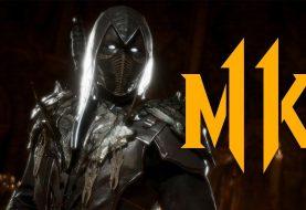 Mortal Kombat 11 presenta a Noob Saibot con un nuevo vídeo