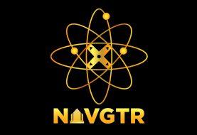 Estos han sido los ganadores de los Premios NAVGTR