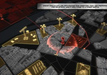 Neverdark, el nuevo RTS post-apocalíptico que quiere revolucionar el género