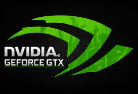Nvidia lanza los drivers GeForce 430.39 con soporte para Windows 10 May 2019 Update
