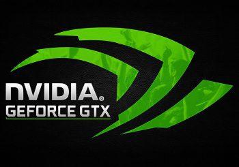 Nvidia podría lanzar la GTX 1660 Super y la GTX 1650 Ti
