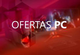 Ofertas, descuentos y juegos gratuitos para PC por tiempo limitado