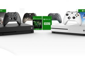 Nuevas ofertas en Microsoft Store con motivo del Mes del Jugón