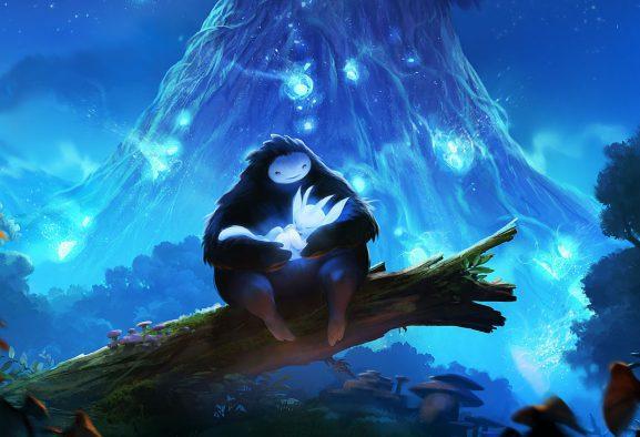 Ori and the Blind Forest podría recibir una versión mejorada para Xbox Series muy pronto