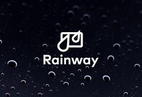 Microsoft retira la aplicación Rainway de la tienda