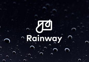 El CEO de Rainway critica a Google por su presentación de Stadia