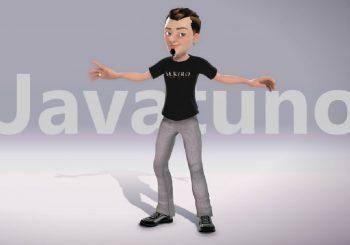 Descarga gratis una camiseta con el logo de Sekiro para el avatar