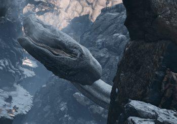 El nuevo trailer de Sekiro: Shadows Die Twice presenta a la Gran Serpiente