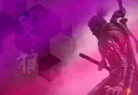 10 consejos imprescindibles para sobrevivir en Sekiro: Shadows Die Twice