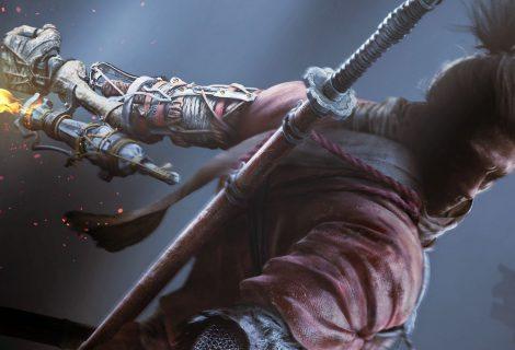 Lanzamientos de la semana en Xbox One: del 19 al 22 de marzo