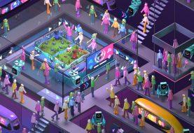 Microsoft lanza Stack, unas herramientas para crear juegos en Playstation, Nintendo Switch, móvil y más