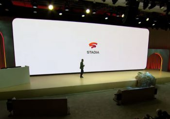 Así ha sido el evento de Google sobre Stadia, su plataforma de juegos