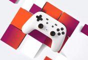 [GDC 2019] Desarrollar para Stadia es tan fácil como hacerlo para Xbox One o PS4