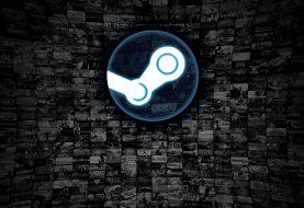 Steam cambia la forma en la que se calcula la puntuación de los juegos