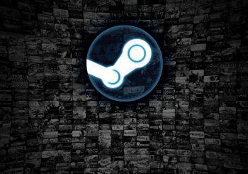 """Se """"cuela"""" en Steam RAPE DAY, un juego de violar a mujeres y más aberraciones"""