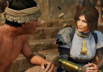 Oferta: Llévate Shadow of the Tomb Raider a un buen precio