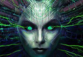 [GDC 2019] System Shock 3 brilla en su nuevo teaser