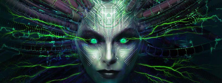 System Shock 3 habría sido abandonado y puesto en stand-by