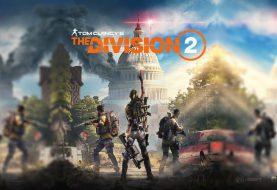 La actualización 3.0 de The Division 2 con la nueva raid se retrasa hasta mayo