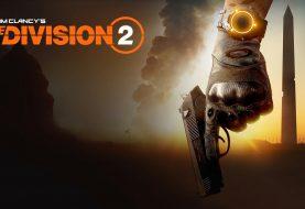 La nueva actualización gratuita de The Division 2 trae una nueva especialización