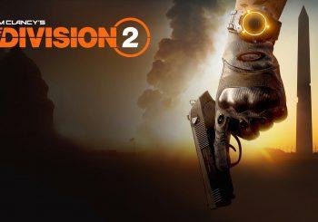 The Division 2 muestra sus características exclusivas con AMD
